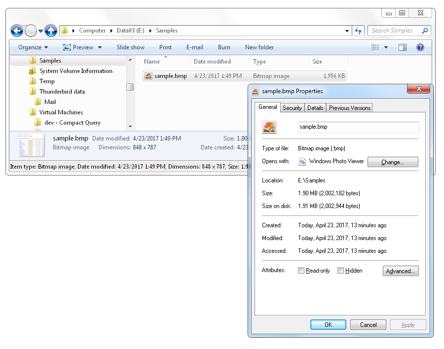 Yohz Software Development Blog - Page 3 of 4 - Development