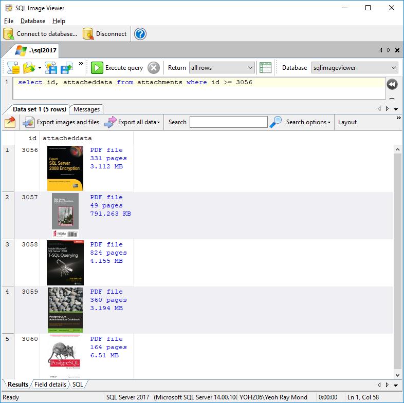 Display Base64 Pdf In Browser