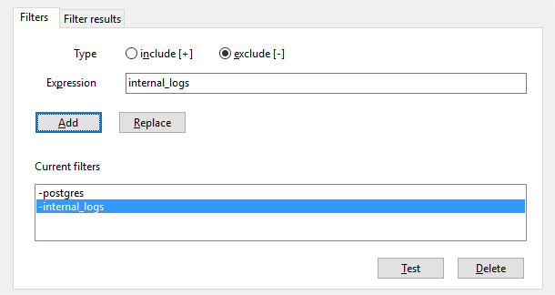 SQL Multi Select Help